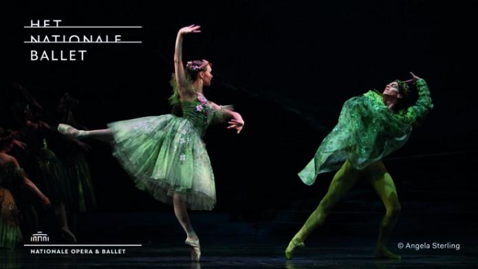 _BigImage_Ballet _ Logo