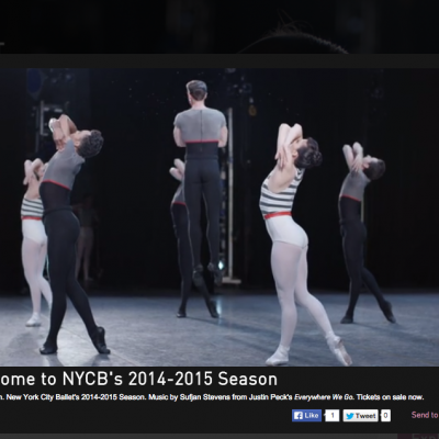 _BigImg_NYCBallet_screenshot5
