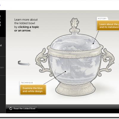 Bowl Interactive