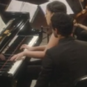Cliburn_competition video_screenshot1
