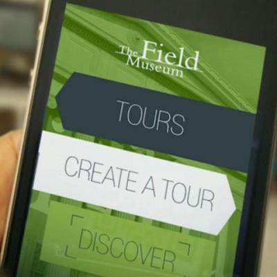 FieldMuseum_mobile_app_image1