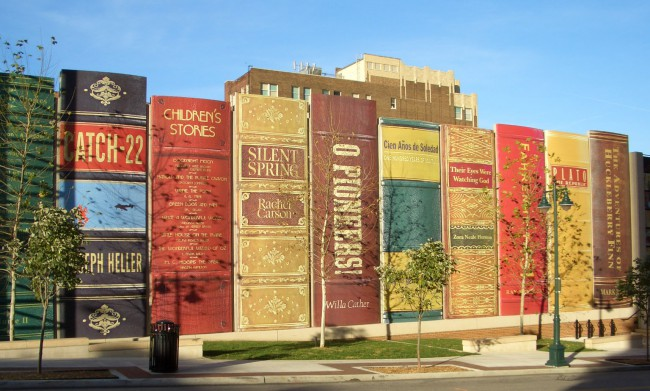Kansas-City-Public-Library-Missouri_2 (1)
