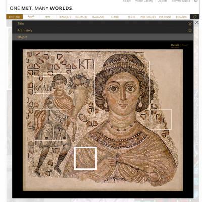 MetMuseum_ManyWorlds_website1