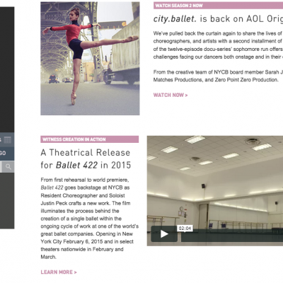 NYCBallet_screenshot7
