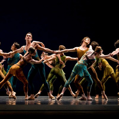 SF Ballet WGH08REP-ET002