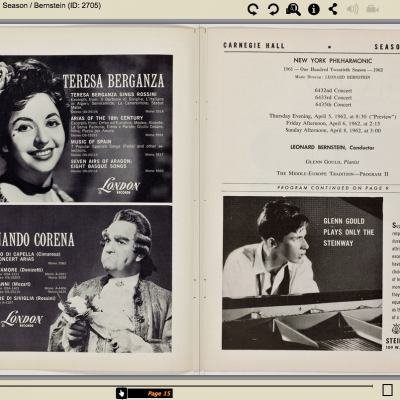 nyphil_archive_screenshot2